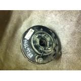 Piduri vaakumvõimendi Citroen c3 1.4 HDI 9649329480