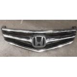 Iluvõre Honda Accord 2006