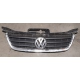 Iluvõre Volkswagen Touran 2006 1T0853651