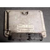 Mootori juhtaju Opel Vectra 2.0 DTI '95-'02 28SA3690 0281001632