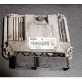Mootori juhtaju Opel Vectra 1.9 CDTI 2006 0281013408 55205633