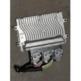 Mootori juhtaju Citroen C3 215860489A SW9664127180