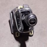 Mercedes C Klass W203 C200 C220 2000-2007 Automaatkasti käiguvaheti 2036822301