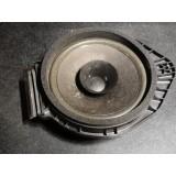 Uksekõlar parem tagumine Opel Insignia 2011 22759391