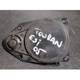 Eesmine uksekõlar Volkswagen Touran 2005 1T0035411P