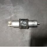 BMW E39 3.0D Kütusepump WOB100481