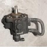 Kõrgsurvepump Opel Insignia 2.0 CDTI 2011 55571005 0445010193