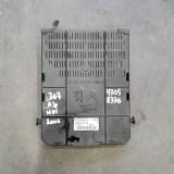 Kaitsmeplokk Peugeot 307 1.6HDi 2006 281148344A