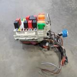 Kaitsmeplokk Peugeot Boxer Fiat Ducato 2007 1349948080