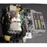 Kaitsmeplokk Honda Accord 2006 2.2D PP-GF15 M4