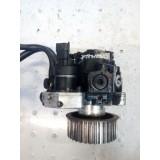 Kõrgsurve pump Chrysler Voyager 2.5 2.8 CRD 2003 2445110030
