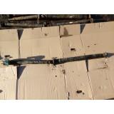 Veovõll Bmw E39 M52 528i Manuaal 1996 1229415