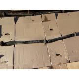 Kardaan Bmw E39 525i Manuaal 1997 1229576