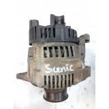 Generaator Renault Megane Scenic 2000 2541678D