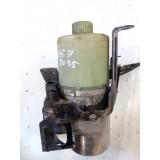 Elektriline roolivõimendi pump Skoda Roomster 1.9TDi PD 77kW 2007 6Q0423156AB