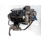 Kütuse filtri korpus Honda Civic 2.2 CDTI 2009 16900-RSR-E01