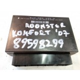 Komfort moodul Skoda Roomster 1.9TDI 2007 5J0959433A