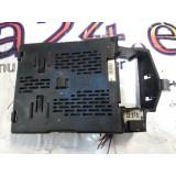 Kaitsmeplokk Renault Megane Scenic 1.9 DCI 2000 8200029342B
