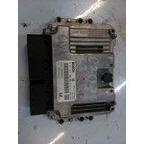 Mootori juhtaju Honda Civic 2.2 CDTi 2007 0281013406 37820RSRE24