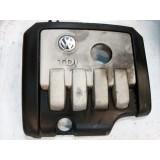 Mootorikate VW Touran 2.0 TDI 2003 03G103925AE