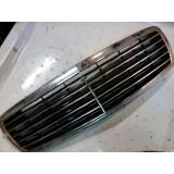 Iluvõre Mercedes E Klass W211 2003-2006 A2118800583
