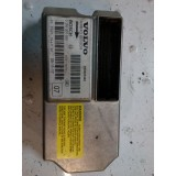 Airbagi aju Volvo S60 V70 2007 0285001655