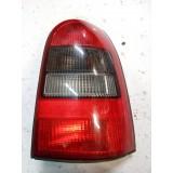 Tagatuli parem Opel Vectra B 1996 425771