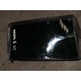 Vasak tagumine ukseklaas Mazda 5 2008 C23573651 K4203