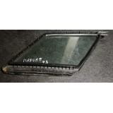 Parem eesmine ukseklaas Mazda 5 2006 NSG.M408 43R-00014