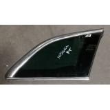 Parem tagumine ukseklaas Opel Insignia 2011 universaal 510508556 43R-009628