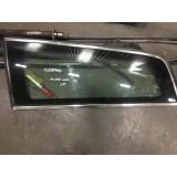 Pagasiruumi küljeklaas vasak Honda Accord universaal 2006 43R-005834