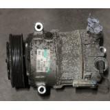 Kliimakompressor Opel Insignia 2.0 CDTI 2011 P13232307