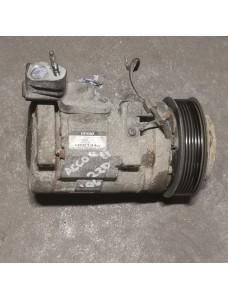 Kliimakompressor Honda Accord 2.2D 2006 447260-6080 10S17C