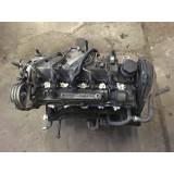 Mootor Volvo S80 2002 D5 120KW 2.4 D5244T
