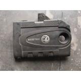Mootorikate Opel Insignia 2.0 CDTI 2011 55576416