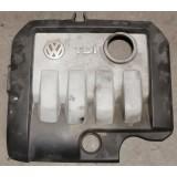 Mootori kate Volkswagen Golf 5 Passat B6 1.9 TDI 03G103925BR