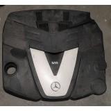Mootori kate Mercedes Benz CLS W219 E W211 V6 3.2 CDI A6420100167