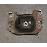 Mootori padi Mazda 5 2008 CC3139070