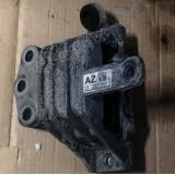 Mootori padi vasak Opel Insignia 2.0 CDTI 2011 13227717
