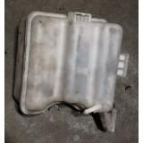 Paisupaak Mazda 5 2008 LFB715351