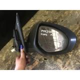 Peegel Mazda 6 2009 Parem pool 022683