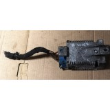 Radiaatori relee/juhtplokk Mercedes Benz A W168 A0255453232
