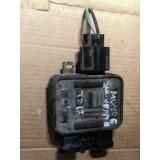 Radiaatori ventilaatori moodul Ford Mondeo 2.0 TDCI 2006 940004101