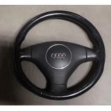 Rool Audi A6 C5 1997-2005 8E0124A