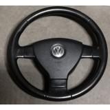 Rool VW 1K0419091 1K0419091M