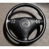 Rool Mercedes Benz C W203 SLK R171 2000-2006 A1714600103 101360