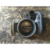 Segusiiber Audi A4 2.8i 1998 408237221005