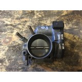 Segusiiber Audi A4 2.0FSI 110KW AWA 2004 06D133062 0280750134