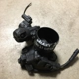 FORD 2.0 Diesel segusiiber 6G9Q-9E926-AE, 8692893, 6906057 083