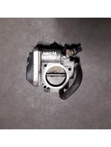 Segusiiber Opel Astra 1.8 2008 55562380